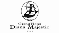 Grand Hotel Diana Majestic