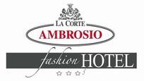 AmbrosioLaCorte