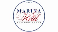 Marina Charming Rooms