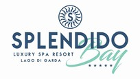Splendido Bay SPA Resort Hotel