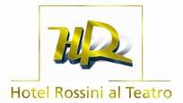 RossinialTeatro