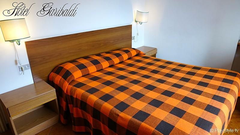Hotel Tre Stelle Arenzano